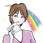 タロット 美虹