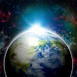 "<span class=""title"">【10/16募集中】かんたん!2時間で学べる初めての西洋占星学講座</span>"